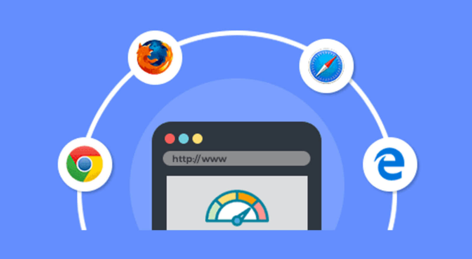 How to Clean Browser Cache, Cookies, and History?
